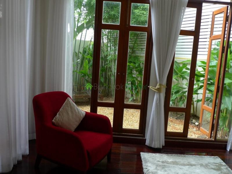 Sukhumvit-Phra Kanong,Phra Kanong,Bangkok,Thailand,3 Bedrooms Bedrooms,3 BathroomsBathrooms,House,Sukhumvit-Phra Kanong,3595